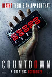 Watch Movie Countdown