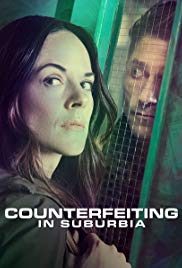Watch Movie Counterfeiting in Suburbia