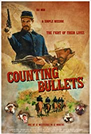 Watch Movie Counting Bullets