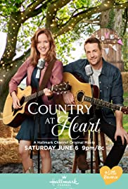 Watch Movie Country at Heart
