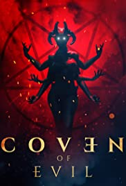 Watch Movie Coven of Evil