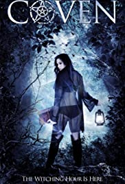 Watch Movie Coven