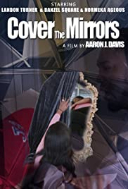 Watch Movie Cover the Mirrors