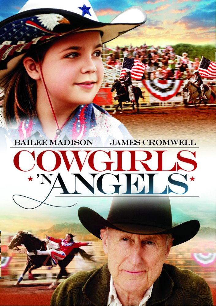 Watch Movie Cowgirls n' Angels