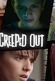 Watch Movie Creeped Out - Season 1