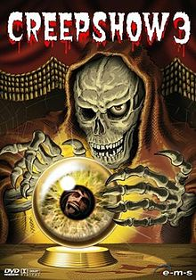 Watch Movie Creepshow 3