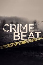 Watch Movie Crime Beat - Season 1