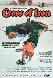 Watch Movie Cross Of Iron