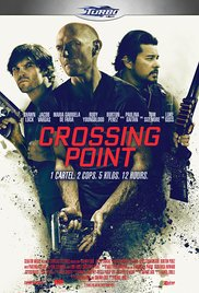Watch Movie Crossing Point