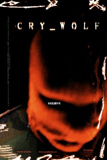 Watch Movie Cry Wolf