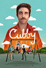 Watch Movie Cubby