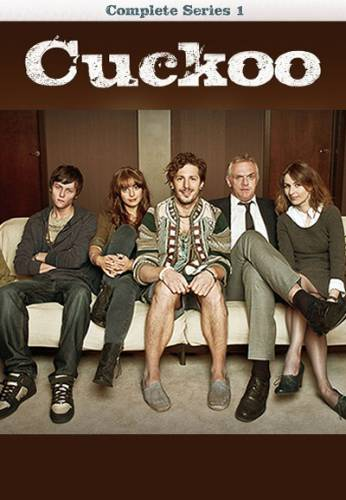 Watch Movie Cuckoo - Season 1
