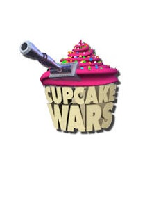 Watch Movie Cupcake Wars - Season 2