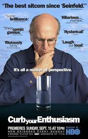 Watch Movie Curb Your Enthusiasm - Season 6