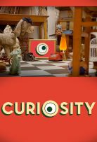 Watch Movie Curiosity - Season 1