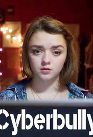 Watch Movie Cyberbully (2015)