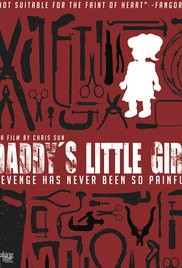Daddys Little Girl (2012)