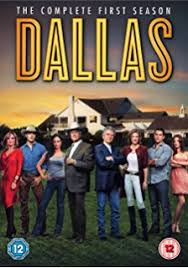 Watch Movie Dallas (2012) - Season 2