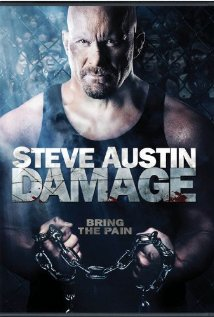 Watch Movie Damage