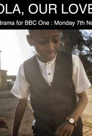 Watch Movie Damilola, Our Loved Boy