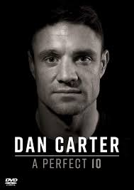 Watch Movie Dan Carter: A Perfect 10