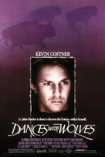Watch Movie Dances with Wolves