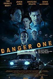 Watch Movie Danger One