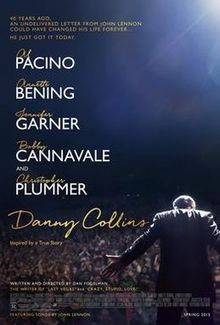 Watch Movie Danny Collins