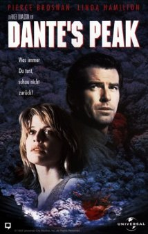 Watch Movie Dantes Peak
