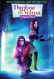 Watch Movie Daphne and Velma