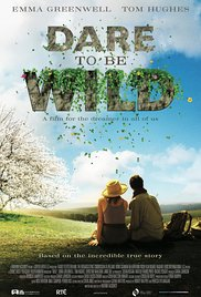 Watch Movie Dare to Be Wild