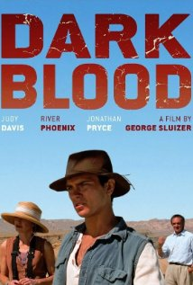 Watch Movie Dark Blood