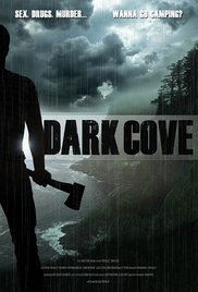 Watch Movie Dark Cove