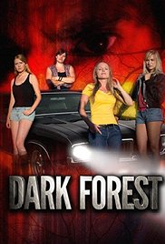 Watch Movie Dark Forest