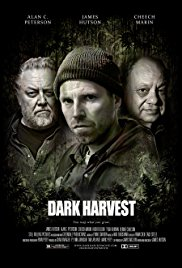 Watch Movie Dark Harvest