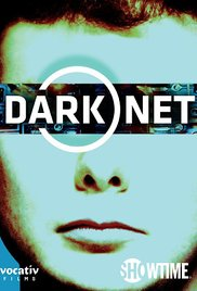 Watch Movie Dark Net - Season 02