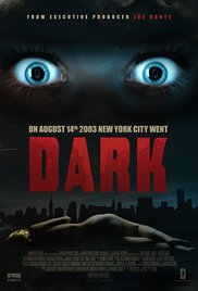 Watch Movie Dark