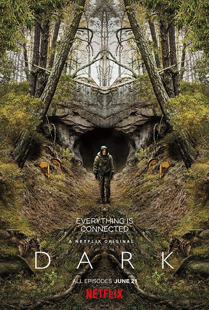 Watch Movie DARK - Season 3