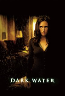 Watch Movie Dark Water
