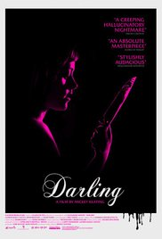 Watch Movie Darling (2015)