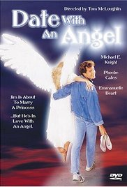 Watch Movie Date with an Angel