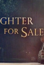 Watch Movie Daughter for Sale