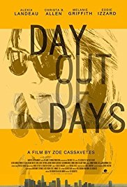 Watch Movie Day Out of Days