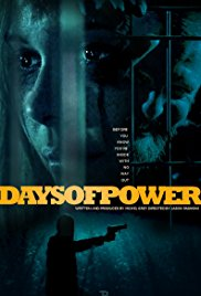 Watch Movie Days of Power