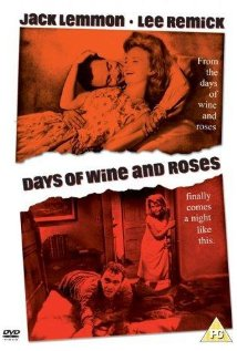Watch Movie Days Of Wine And Roses