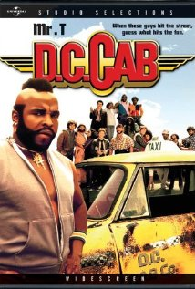Watch Movie D.c Cab