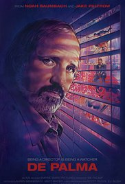 Watch Movie De Palma
