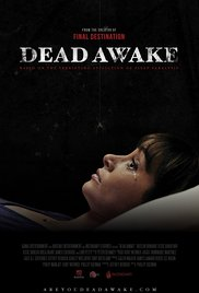 Watch Movie Dead Awake
