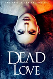 Watch Movie Dead Love