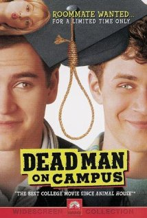 Watch Movie Dead Man on Campus